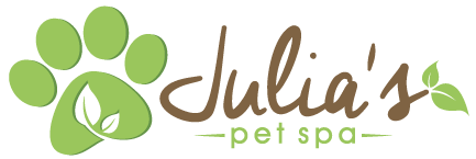 Julia's Pet Spa